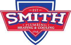 Smith Plumbing Gilbert Arizona Logo